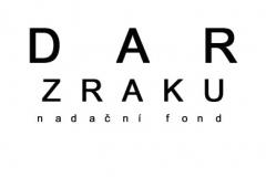 den-dar-zraku-4