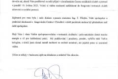 dopis-page-001